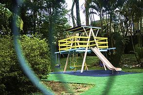 1Colégio_Jardim_Monet-56edit.jpg