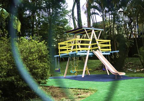 Colégio_Jardim_Monet-56edit.jpg