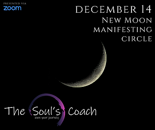 Copy of new moonne manifesting circle.pn
