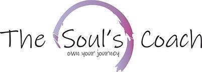 souls coach logo (JPG) (1).jpg