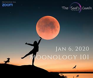 Copy of Copy of new moonne manifesting c