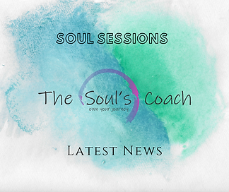 Copy of Soul Sessions - General (5).png