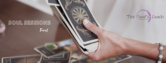 Copy of Soul Sessions - Tarot Banner.png