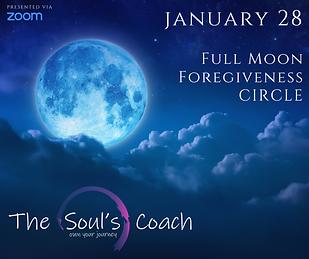 full moon forgiveness circle (1).png