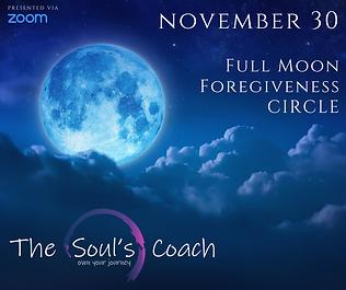full moon forgiveness circle.png