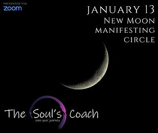 new moon manifesting circle (2).png