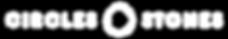 CIRCLESSTONES_LOGO_WHITE_CMYK.png