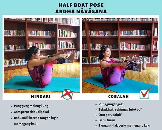 Half Boat Pose.png