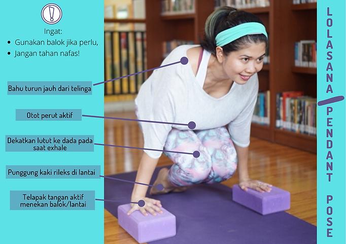 Bengkel Yoga - Lolasana.png
