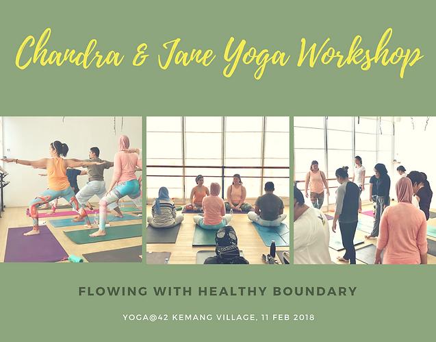Chandra & Jane Yoga Workshop.png