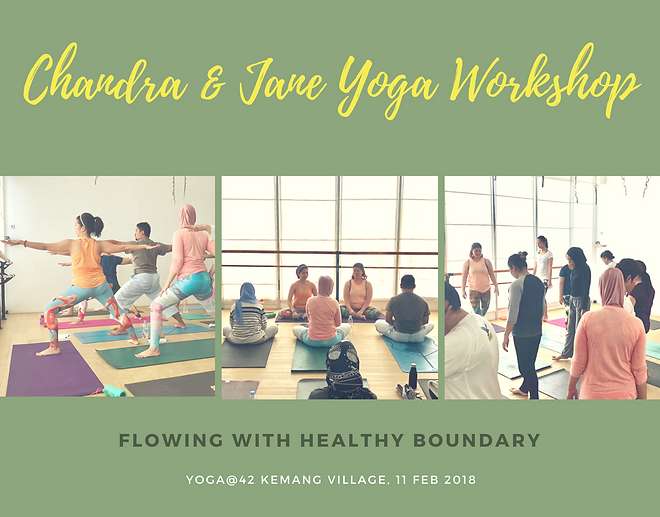 Chandra & Jane Yoga Workshop.png