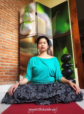 meditasimudah