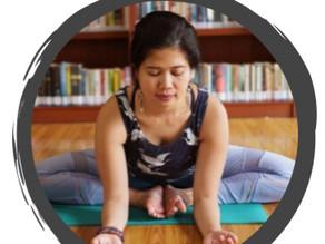 Hal Kecil yang Harus Diperhatikan Saat Latihan Yoga