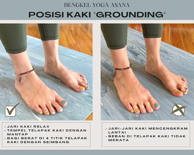 Bengkel Yoga Asana - Grounded Feet.png