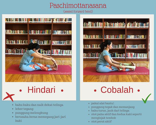Bengkel Yoga Asana 2.png