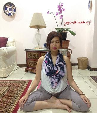meditasi1.jpg