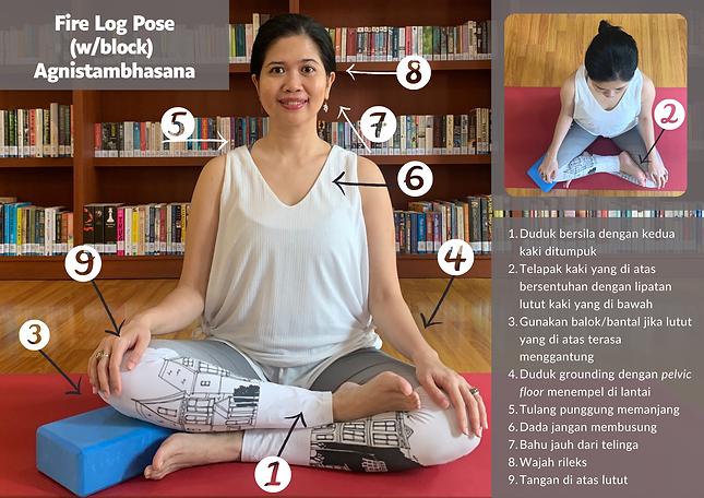 Bengkel Yoga Asana - Fire Log  Double Pigeon Pose.png