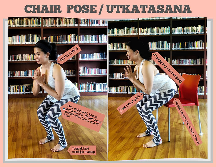 Chair Pose Wix.png