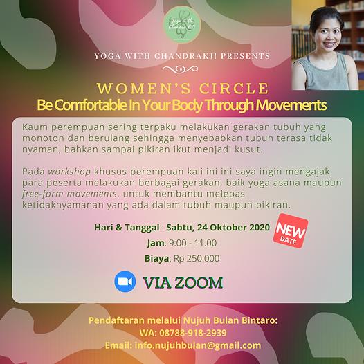 IG - Women Circle Workshop.png