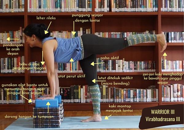 Bengkel Yoga Warrior III.png