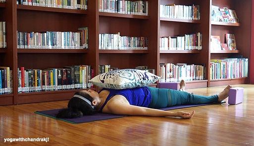 yogabantaldada.jpg