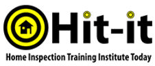 Hit-It Logo-No Certified - smallest.jpg