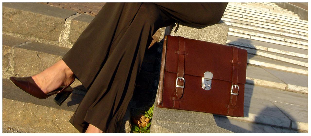 titel3_businesstasche_collegemappe_aktenmappe