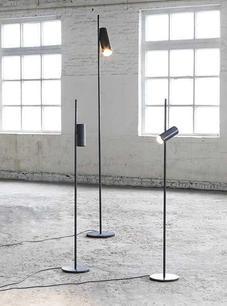 zwarte lamp serax.jpg