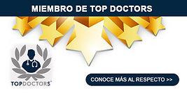 top-doctors.jpg