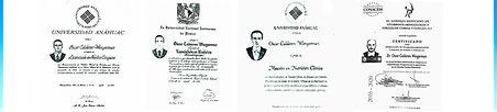 banner_inferior_certificados2.jpg