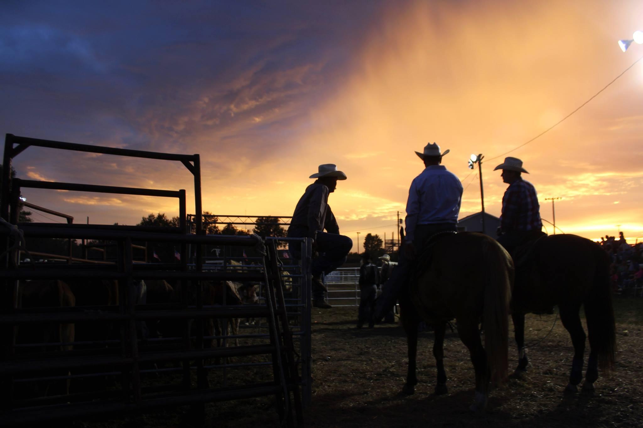 cowboys-1001913