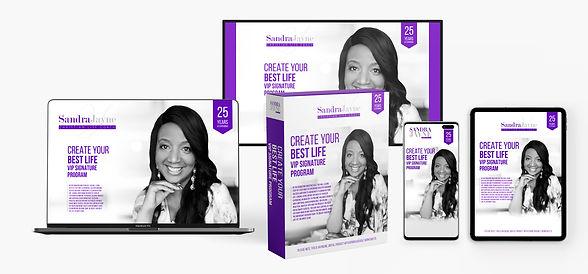 PURPLE - Create Your BEST LIFE VIP Signature Program (final).jpg