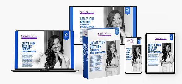 BLUE - Create Your BEST LIFE for MEN VIP SIGNATURE PROGRAM (final).jpg