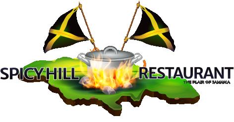 Online Logo.png