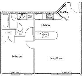 05 Floor Plan.jpg