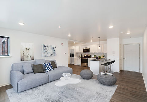 Alto Living Room.JPG