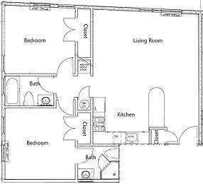 01 Floor Plan.jpg