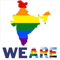 WE ARE Graphic_LGBT India.jpg