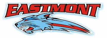 kthtsd-eastmont & wildcat logo.jpg