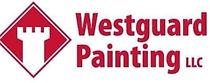 Westguard Painting_edited.jpg