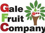 gale fruit_edited.jpg