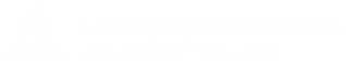 Left Logo-White.png
