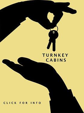 3 TURNKEY CABINS-Y_edited.jpg