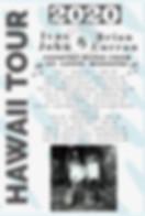IVAS-JOHN-2020-HAWAII-TOUR.jpg
