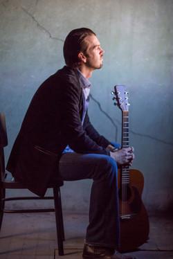 Ivas acoustic 2012