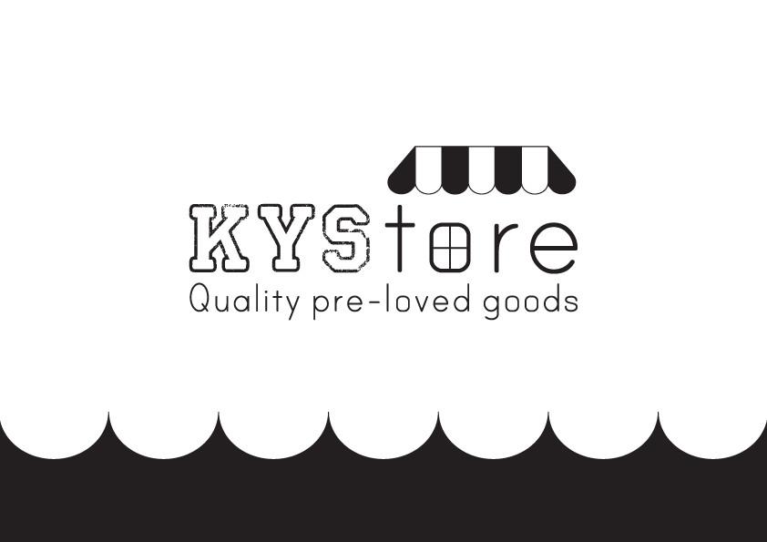 kystore-logo-design-kapiti.jpg