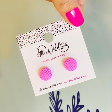 LWS-cards.jpg