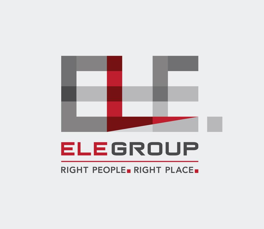 logo-design-ele-kapiti.jpg