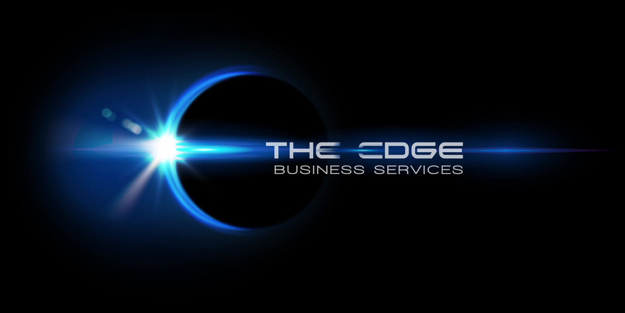 theedge-logoanimation-HR.mp4