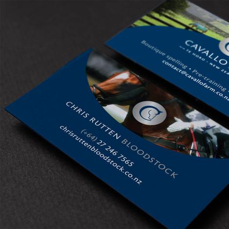 cr bloodstock cards.jpg